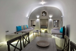 santorini-cave-apartment-hot-tub-06