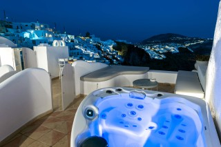 santorini-cave-apartments