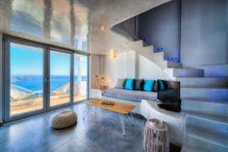 santorini-grand-view-maisonette-01