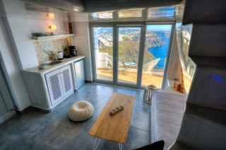 santorini-grand-view-maisonette-03