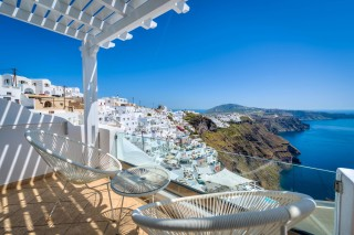 santorini-grand-view-maisonette-07