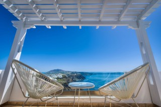 santorini-grand-view-maisonette-08
