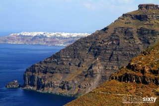 santorini-greek-landscape
