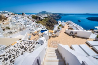 santorini-suites-nefeli-homes-03