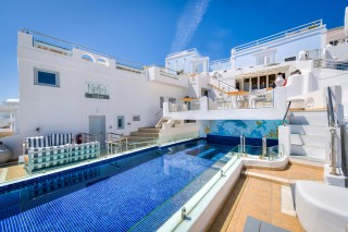 santorini-suites-nefeli-homes-05