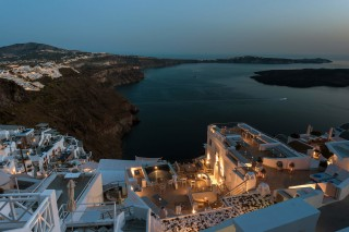santorini-suites-nefeli-homes-06