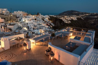 santorini-suites-nefeli-homes-09