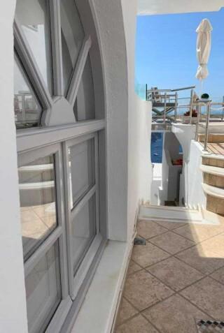 double-room-nefeli-homes-veranda
