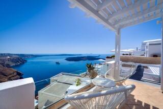 luxury-suites-santorini