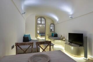 santorini-cave-apartment-02