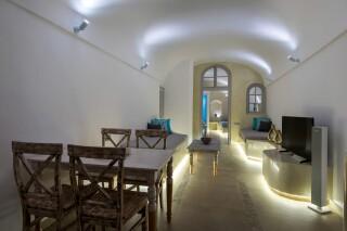 santorini-cave-apartment-03
