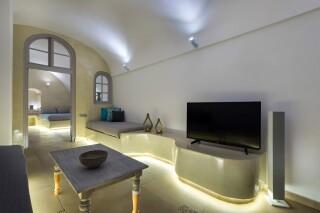 santorini-cave-apartment-04