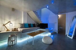 santorini-grand-view-maisonette-10
