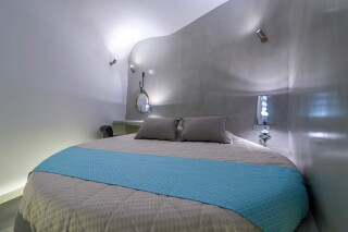 santorini-senior-cave-suite-03